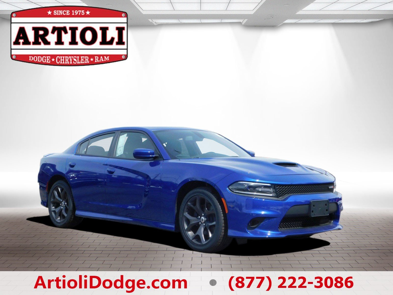overview review dodge charger car new release hellcat