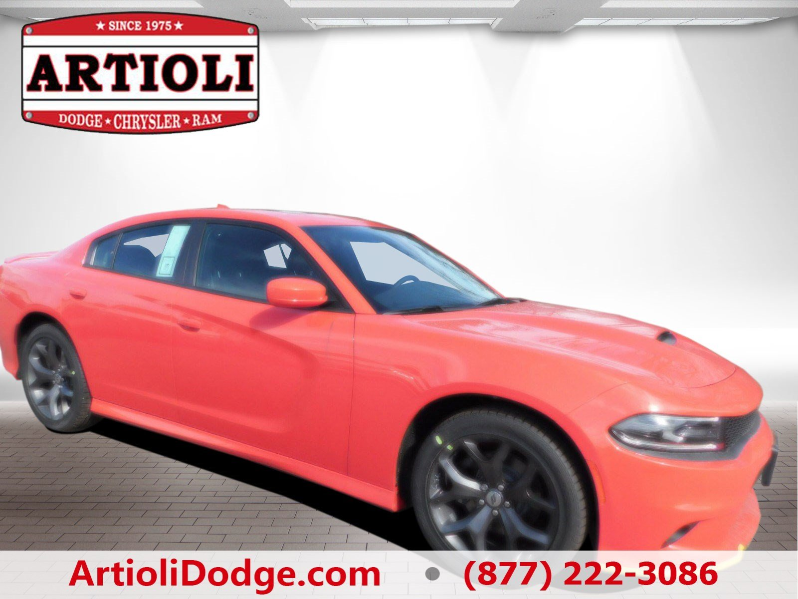 dodge branch in sxt rwd artesia challenger coupe inventory new tate
