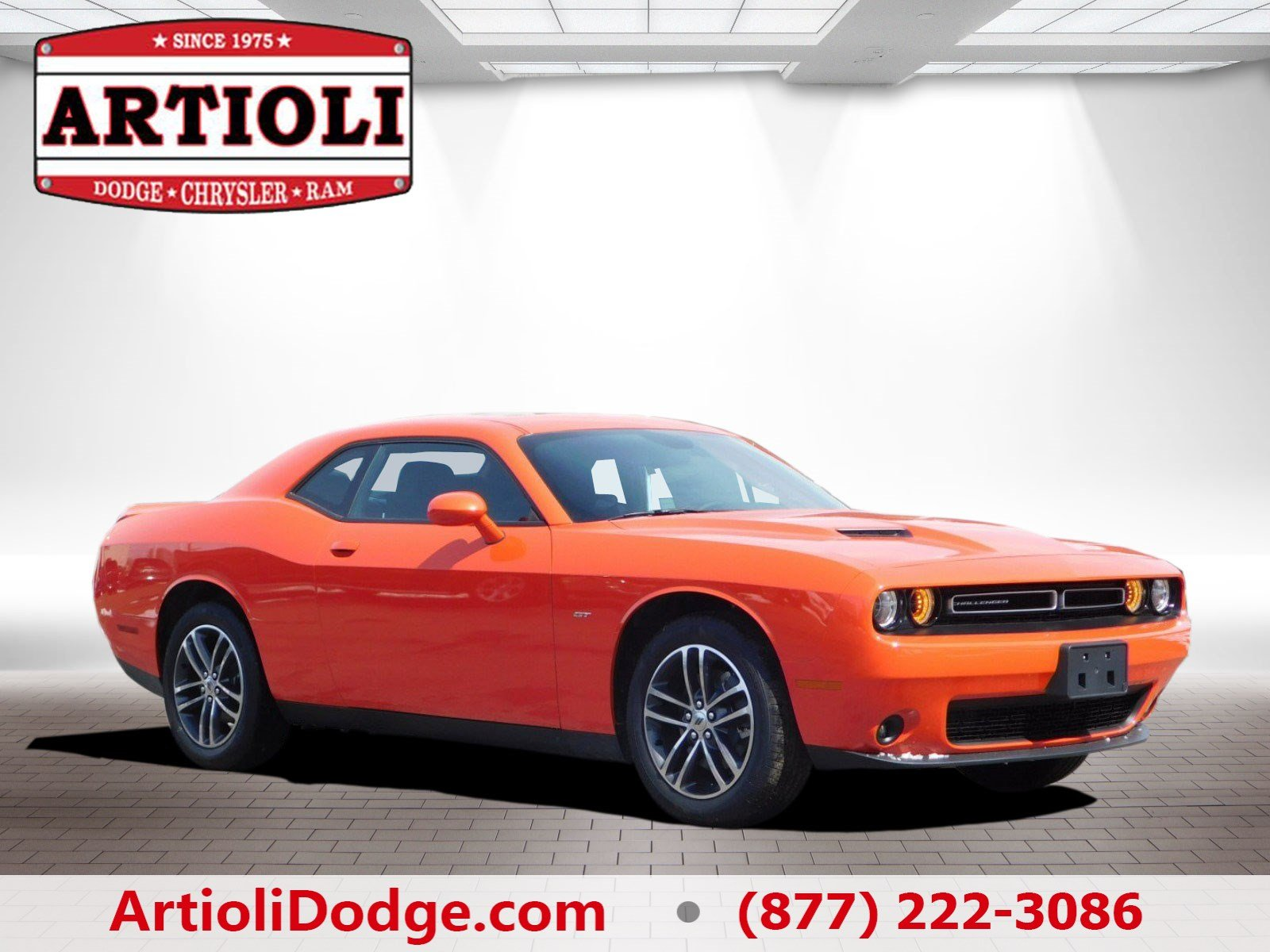 dodge t new rallye wont after all come report awd charger cars about the of truth won until